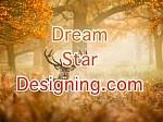 DreamStarDesigning.com
